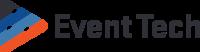 EventTech_logo_432